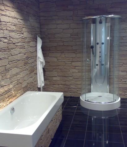 badkamerrenovatie Antwerpen